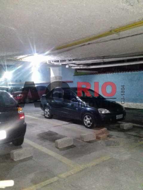 WhatsApp Image 2019-02-22 at 1 - Apartamento Rio de Janeiro,Padre Miguel,RJ À Venda,2 Quartos,50m² - VVAP20313 - 24