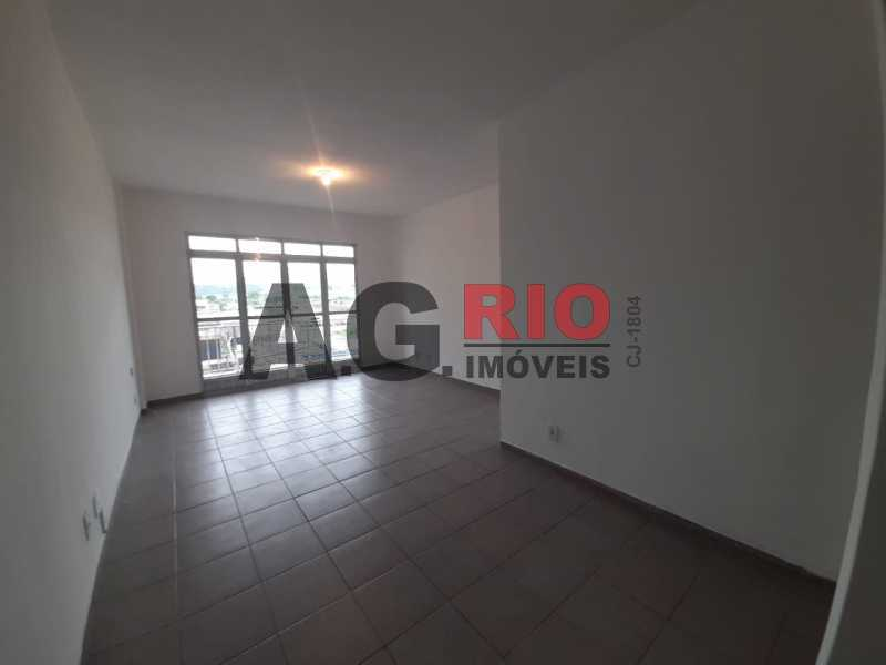 1bf2a1c2-f8e9-4fc6-940c-d7626d - Apartamento 2 quartos para alugar Rio de Janeiro,RJ - R$ 1.100 - TQAP20285 - 3
