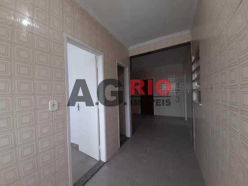 7b79258a-ac1a-4e90-a5b0-2de8f3 - Apartamento 2 quartos para alugar Rio de Janeiro,RJ - R$ 1.100 - TQAP20285 - 4