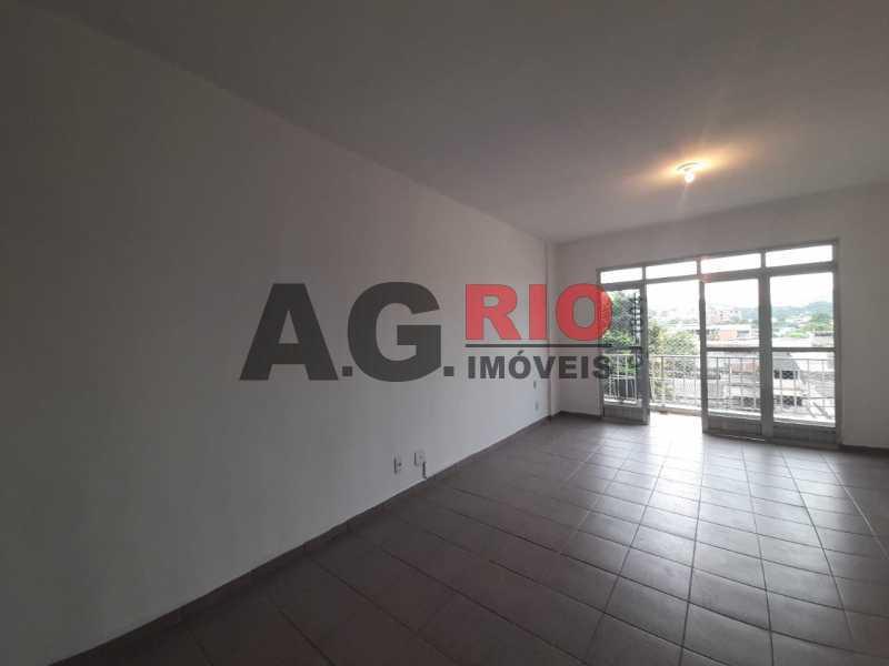 10b16c70-a922-4bf3-8f6b-d3db65 - Apartamento 2 quartos para alugar Rio de Janeiro,RJ - R$ 1.100 - TQAP20285 - 6