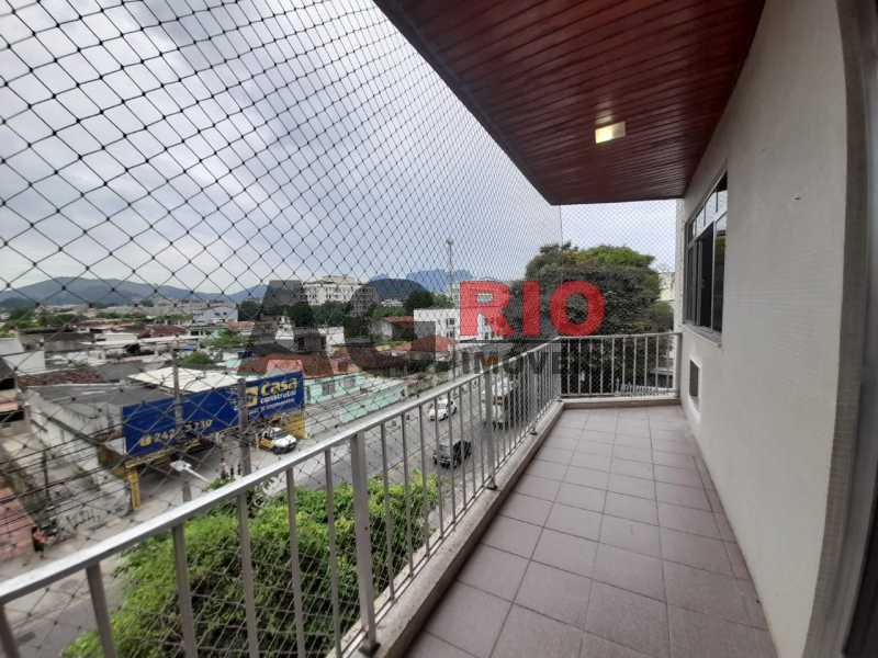 29e048c8-05aa-4a03-a9e6-a99d2c - Apartamento 2 quartos para alugar Rio de Janeiro,RJ - R$ 1.100 - TQAP20285 - 8