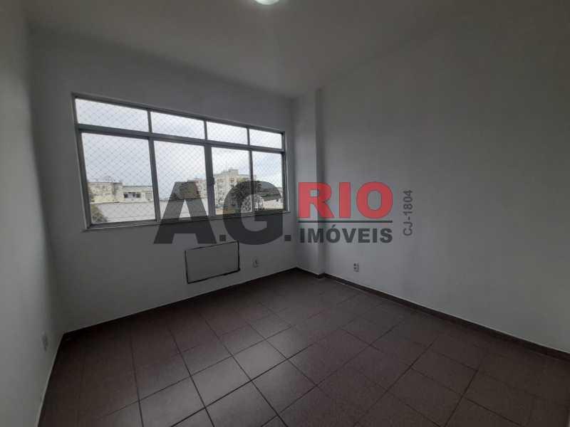 69cceb4a-7688-4560-8c50-501bab - Apartamento 2 quartos para alugar Rio de Janeiro,RJ - R$ 1.100 - TQAP20285 - 9