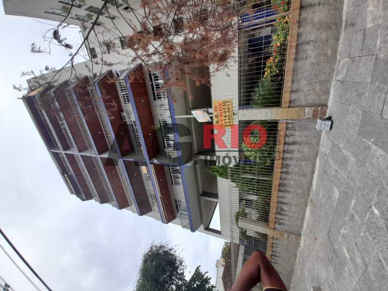 384f24d2-9405-4812-bb28-e20322 - Apartamento 2 quartos para alugar Rio de Janeiro,RJ - R$ 1.100 - TQAP20285 - 10