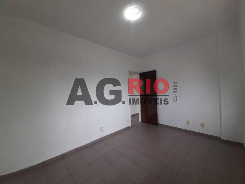 496333a7-2ef5-4968-adf6-5a10b4 - Apartamento 2 quartos para alugar Rio de Janeiro,RJ - R$ 1.100 - TQAP20285 - 12
