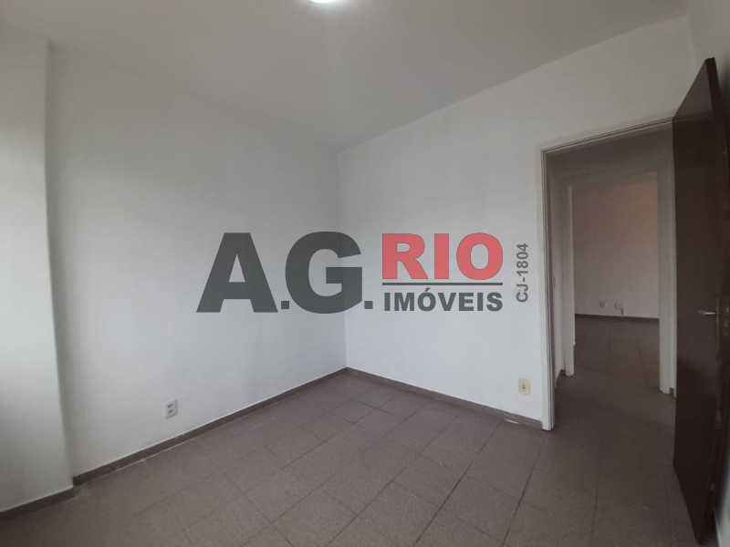 a9956123-6ee7-4c8a-82d5-15eb0e - Apartamento 2 quartos para alugar Rio de Janeiro,RJ - R$ 1.100 - TQAP20285 - 13