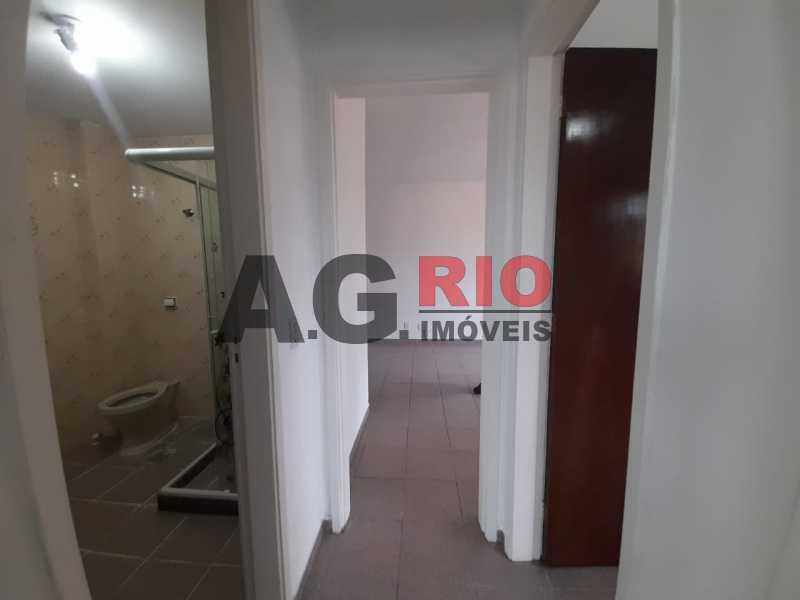 b0d9bfe8-e4bc-41df-a753-479dc3 - Apartamento 2 quartos para alugar Rio de Janeiro,RJ - R$ 1.100 - TQAP20285 - 14