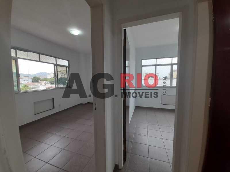 b9b938c7-6d0c-422d-b4fd-93f59d - Apartamento 2 quartos para alugar Rio de Janeiro,RJ - R$ 1.100 - TQAP20285 - 15