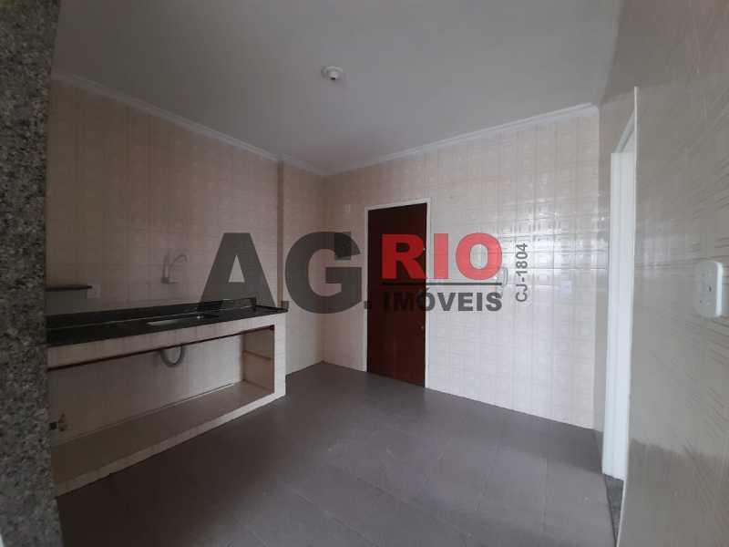 f855ba79-68dc-4ea5-a060-e95db2 - Apartamento 2 quartos para alugar Rio de Janeiro,RJ - R$ 1.100 - TQAP20285 - 16