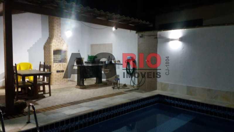 WhatsApp Image 2019-02-18 at 0 - Casa 4 quartos à venda Armação dos Búzios,RJ - R$ 850.000 - VVCA40019 - 6