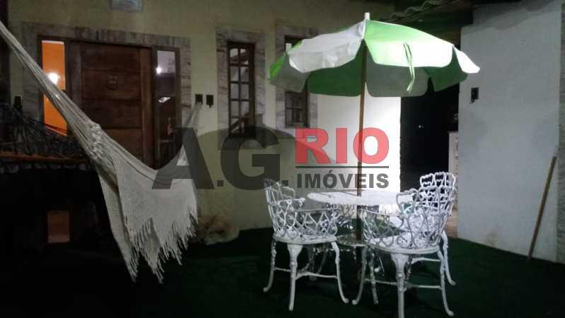 WhatsApp Image 2019-02-18 at 0 - Casa 4 quartos à venda Armação dos Búzios,RJ - R$ 850.000 - VVCA40019 - 11