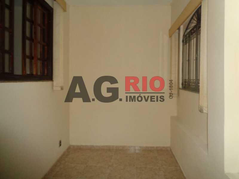 DSC00025 - Casa de Vila 2 quartos para alugar Rio de Janeiro,RJ - R$ 1.100 - VVCV20034 - 7