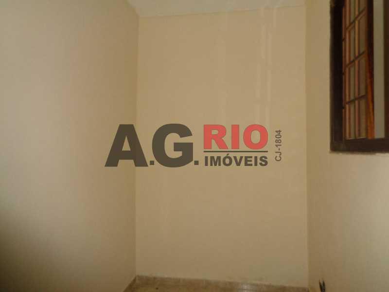 DSC00026 - Casa de Vila 2 quartos para alugar Rio de Janeiro,RJ - R$ 1.100 - VVCV20034 - 8