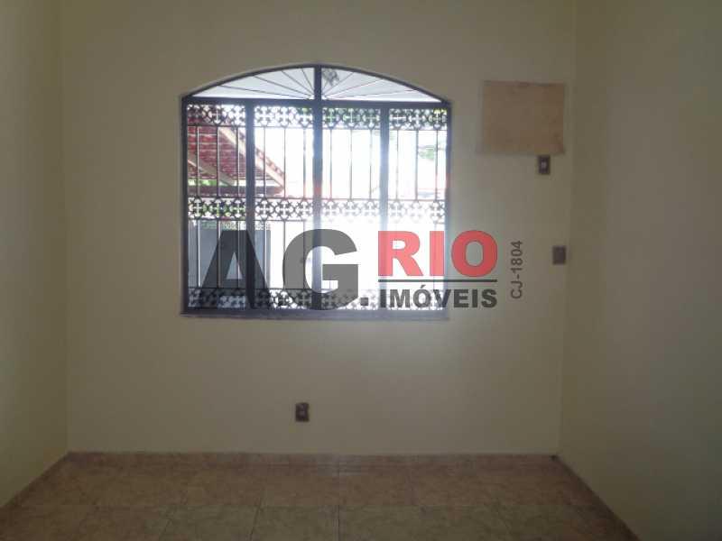 DSC00029 - Casa de Vila 2 quartos para alugar Rio de Janeiro,RJ - R$ 1.100 - VVCV20034 - 6