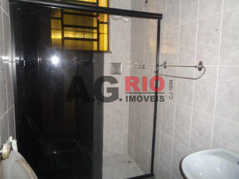 DSC00030 - Casa de Vila 2 quartos para alugar Rio de Janeiro,RJ - R$ 1.100 - VVCV20034 - 9