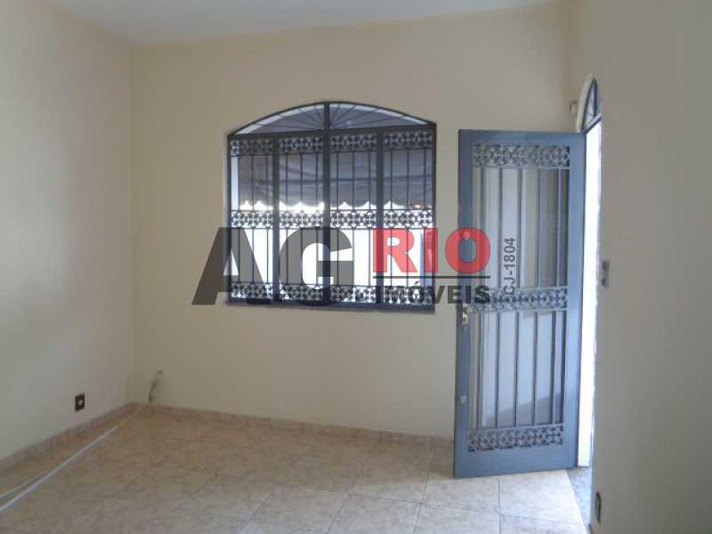 DSC00031 - Casa de Vila 2 quartos para alugar Rio de Janeiro,RJ - R$ 1.100 - VVCV20034 - 5