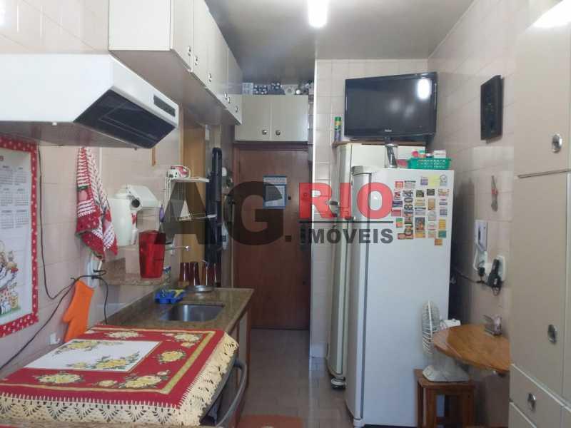 WhatsApp Image 2019-02-28 at 1 - Apartamento À Venda - Rio de Janeiro - RJ - Praça Seca - VVAP20318 - 6