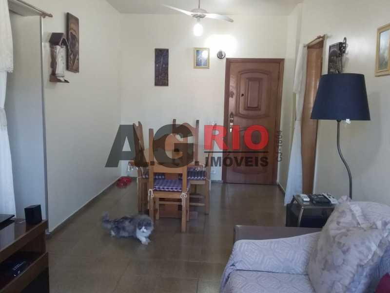 WhatsApp Image 2019-02-28 at 1 - Apartamento À Venda - Rio de Janeiro - RJ - Praça Seca - VVAP20318 - 1