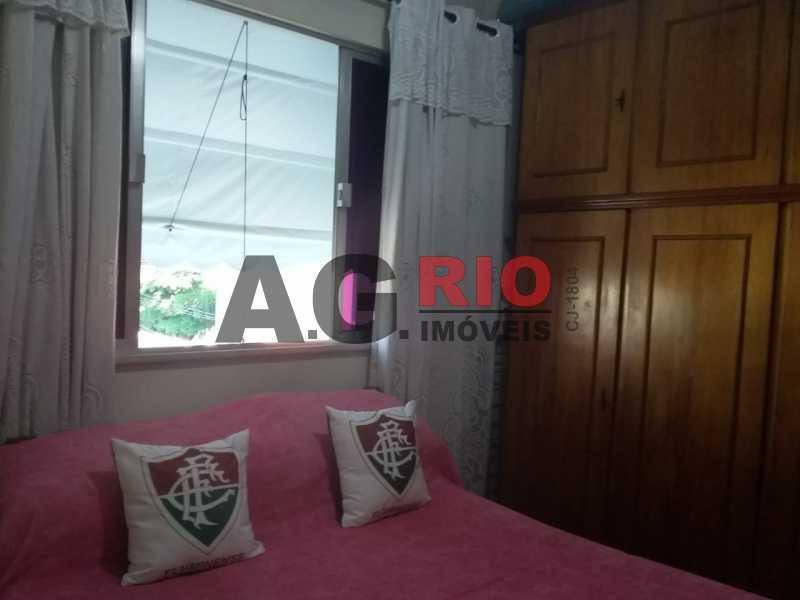 WhatsApp Image 2019-02-28 at 1 - Apartamento À Venda - Rio de Janeiro - RJ - Praça Seca - VVAP20318 - 8