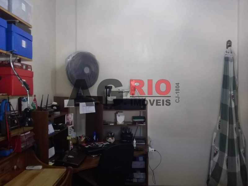 WhatsApp Image 2019-02-28 at 1 - Apartamento À Venda - Rio de Janeiro - RJ - Praça Seca - VVAP20318 - 12