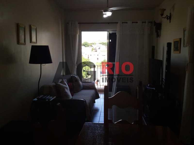 WhatsApp Image 2019-02-28 at 1 - Apartamento À Venda - Rio de Janeiro - RJ - Praça Seca - VVAP20318 - 3