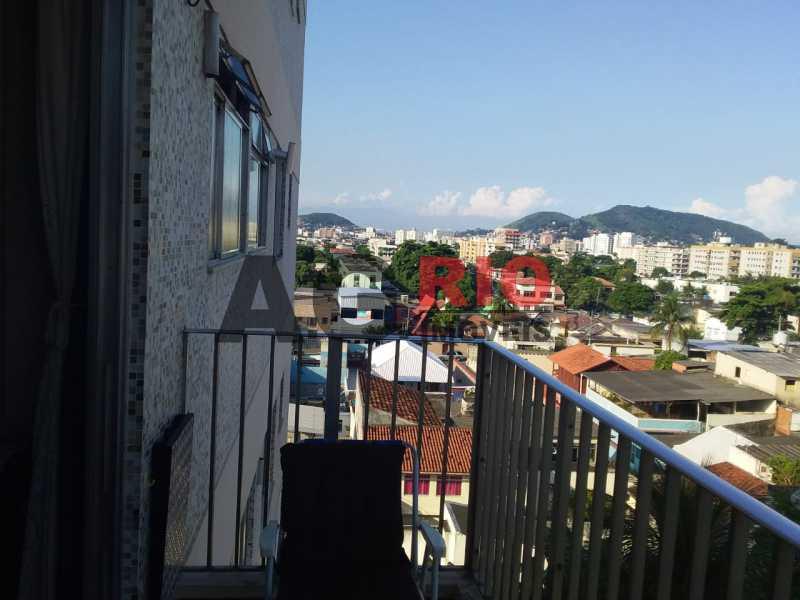 WhatsApp Image 2019-02-28 at 1 - Apartamento À Venda - Rio de Janeiro - RJ - Praça Seca - VVAP20318 - 5