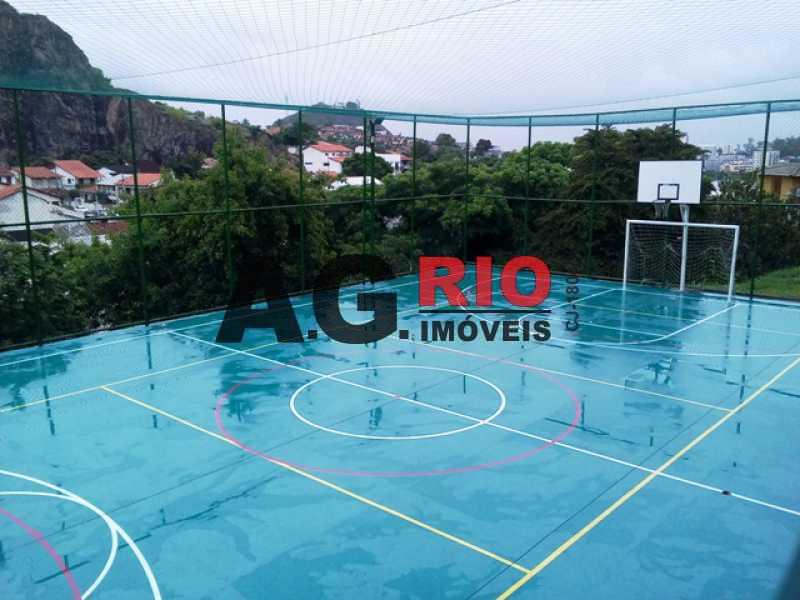 22148_G1523721259_md - Cobertura à venda Estrada Pau-Ferro,Rio de Janeiro,RJ - R$ 540.000 - FRCO30007 - 26