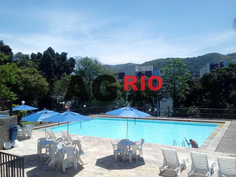 22148_G1541002891 - Cobertura à venda Estrada Pau-Ferro,Rio de Janeiro,RJ - R$ 540.000 - FRCO30007 - 21