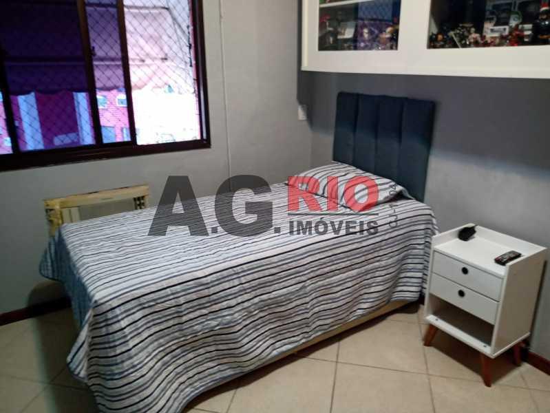 IMG-20210316-WA0046 - Cobertura à venda Estrada Pau-Ferro,Rio de Janeiro,RJ - R$ 540.000 - FRCO30007 - 11