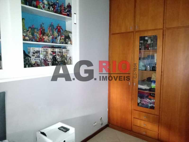 IMG-20210316-WA0048 - Cobertura à venda Estrada Pau-Ferro,Rio de Janeiro,RJ - R$ 540.000 - FRCO30007 - 14