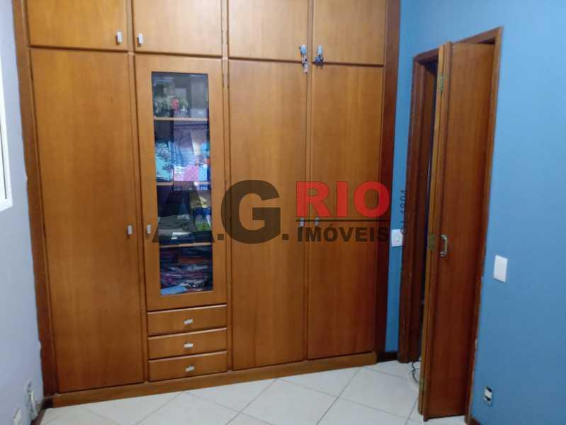 IMG-20210316-WA0049 - Cobertura à venda Estrada Pau-Ferro,Rio de Janeiro,RJ - R$ 540.000 - FRCO30007 - 12