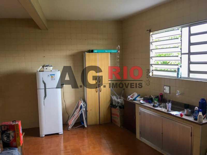 WhatsApp Image 2019-05-27 at 1 - Casa em Condominio Rio de Janeiro,Madureira,RJ À Venda,3 Quartos,245m² - VVCN30048 - 6
