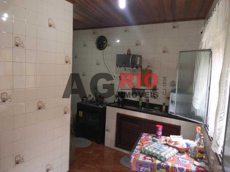 WhatsApp Image 2019-05-27 at 1 - Casa em Condominio Rio de Janeiro,Madureira,RJ À Venda,3 Quartos,245m² - VVCN30048 - 5