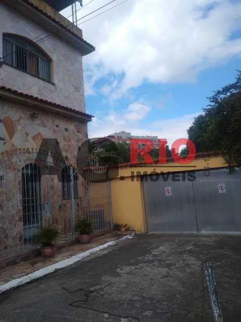 WhatsApp Image 2019-05-27 at 1 - Casa em Condominio Rio de Janeiro,Madureira,RJ À Venda,3 Quartos,245m² - VVCN30048 - 3