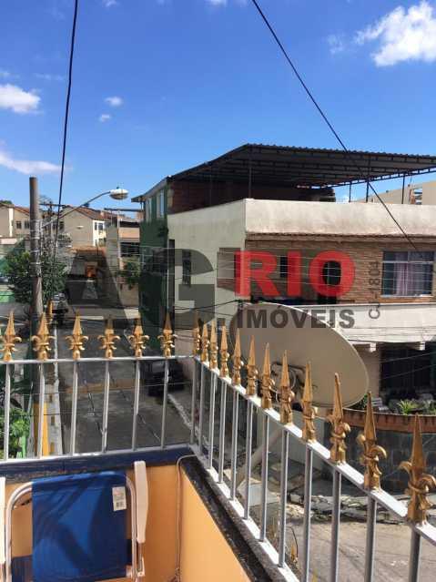 WhatsApp Image 2019-05-27 at 1 - Casa em Condominio Rio de Janeiro,Madureira,RJ À Venda,3 Quartos,245m² - VVCN30048 - 13