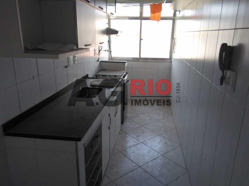 WhatsApp Image 2019-03-12 at 0 - Apartamento 2 Quartos À Venda Rio de Janeiro,RJ - R$ 225.000 - VVAP20320 - 4