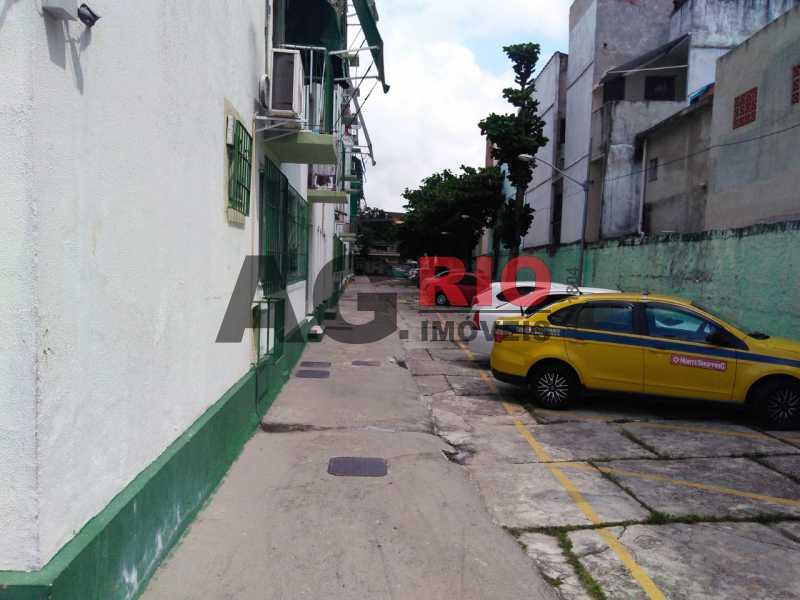 WhatsApp Image 2019-03-12 at 0 - Apartamento 2 Quartos À Venda Rio de Janeiro,RJ - R$ 225.000 - VVAP20320 - 1
