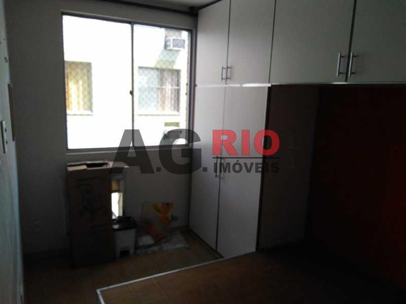 WhatsApp Image 2019-03-12 at 0 - Apartamento 2 Quartos À Venda Rio de Janeiro,RJ - R$ 225.000 - VVAP20320 - 13