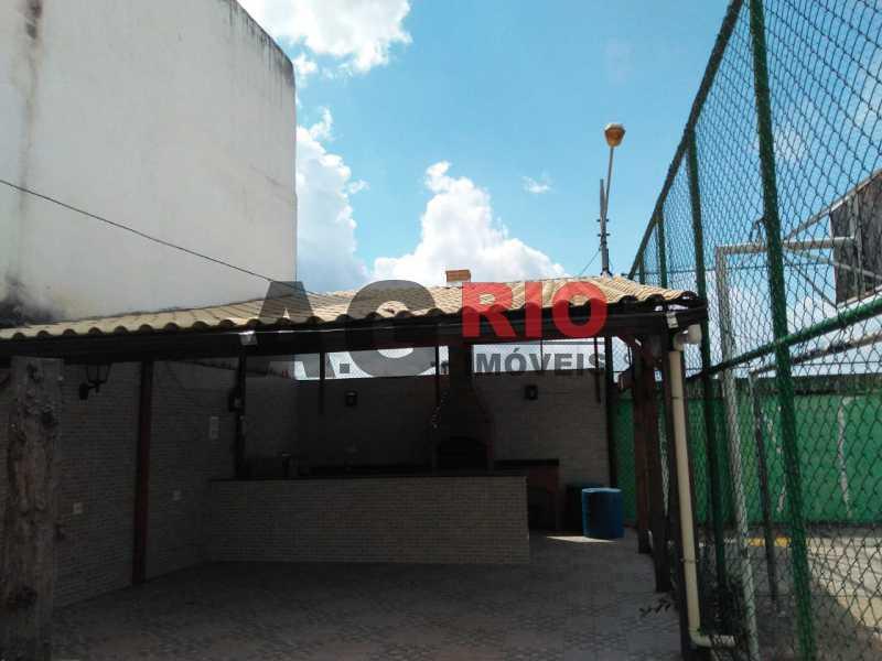 WhatsApp Image 2019-03-12 at 0 - Apartamento 2 Quartos À Venda Rio de Janeiro,RJ - R$ 225.000 - VVAP20320 - 14
