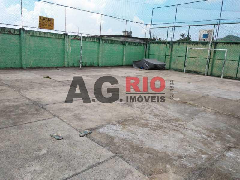 WhatsApp Image 2019-03-12 at 0 - Apartamento 2 Quartos À Venda Rio de Janeiro,RJ - R$ 225.000 - VVAP20320 - 15