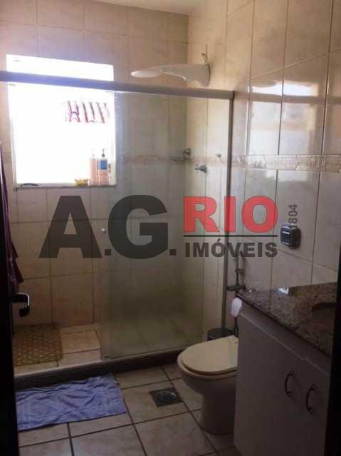IMG_4684 - Casa em Condomínio 3 quartos à venda Rio de Janeiro,RJ - R$ 650.000 - TQCN30052 - 12