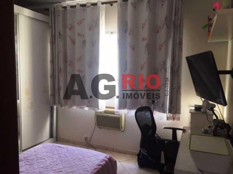 IMG_4688 - Casa em Condomínio 3 quartos à venda Rio de Janeiro,RJ - R$ 650.000 - TQCN30052 - 11