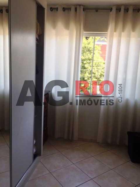 IMG_4691 - Casa em Condomínio 3 quartos à venda Rio de Janeiro,RJ - R$ 650.000 - TQCN30052 - 13