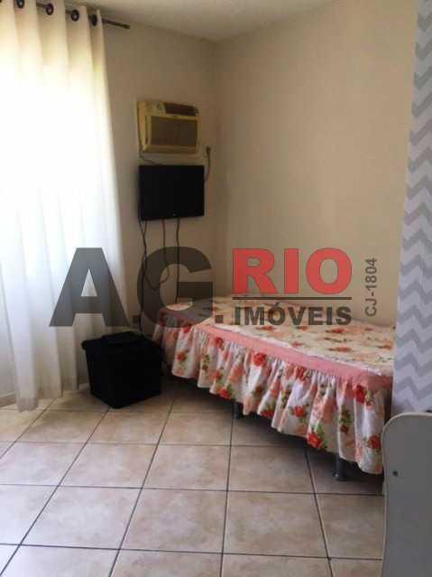 IMG_4692 - Casa em Condomínio 3 quartos à venda Rio de Janeiro,RJ - R$ 650.000 - TQCN30052 - 14