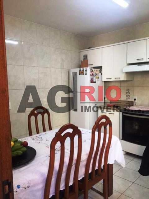 IMG_4728 - Casa em Condomínio 3 quartos à venda Rio de Janeiro,RJ - R$ 650.000 - TQCN30052 - 9