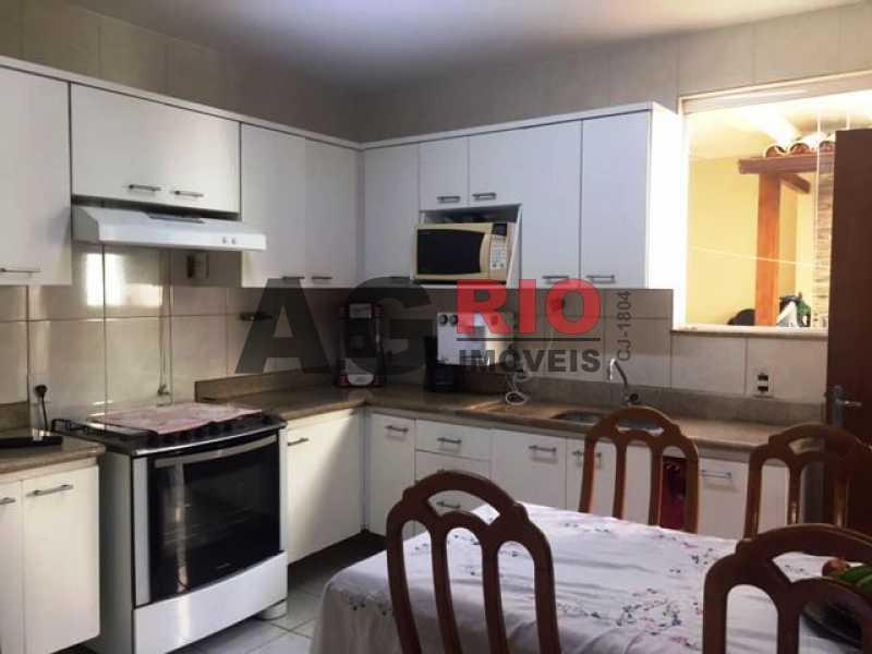 IMG_4729 - Casa em Condomínio 3 quartos à venda Rio de Janeiro,RJ - R$ 650.000 - TQCN30052 - 10