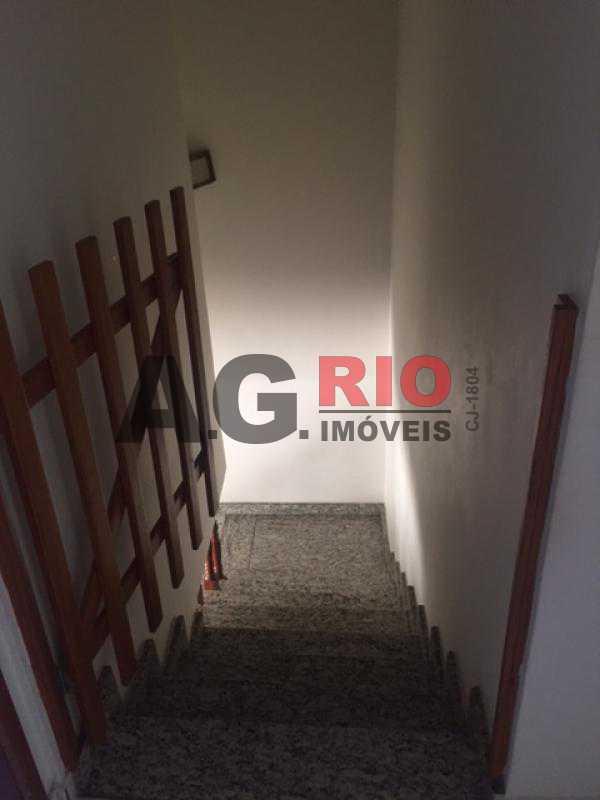 IMG_4701 - Casa em Condomínio 3 quartos à venda Rio de Janeiro,RJ - R$ 650.000 - TQCN30052 - 7