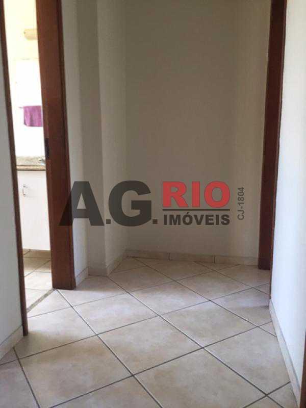 IMG_4702 - Casa em Condomínio 3 quartos à venda Rio de Janeiro,RJ - R$ 650.000 - TQCN30052 - 6