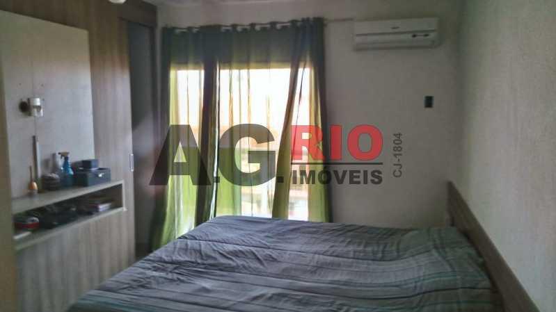 WhatsApp Image 2019-02-26 at 1 - Casa 3 quartos à venda Rio de Janeiro,RJ - R$ 515.000 - TQCA30017 - 6