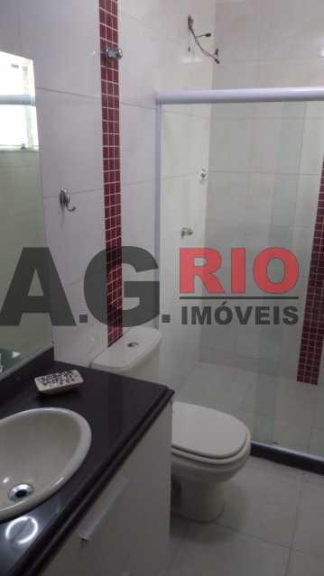 WhatsApp Image 2019-02-26 at 1 - Casa 3 quartos à venda Rio de Janeiro,RJ - R$ 515.000 - TQCA30017 - 8