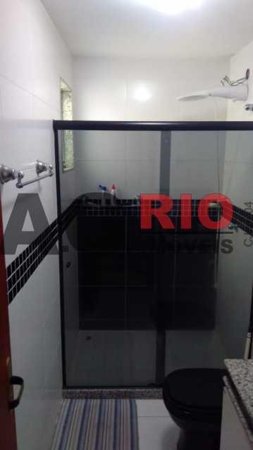WhatsApp Image 2019-02-26 at 1 - Casa 3 quartos à venda Rio de Janeiro,RJ - R$ 515.000 - TQCA30017 - 9